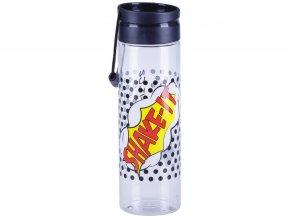 Shake-It Shaker: Shaker 450ml