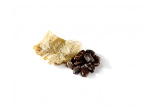 Bio kakaové máslo nepražené 1kg