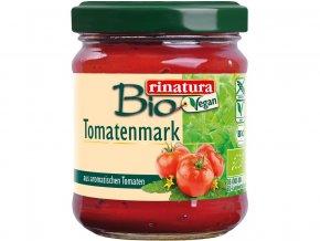 Bio rajčatový protlak 200 g