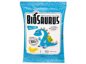 Bio Biosaurus křupky slané 50g