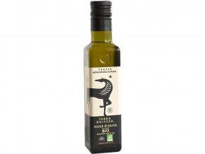 Bio Olivový olej Extra Virgin - Organic Lanýž 250ml