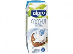 Kokosový nápoj 250ml