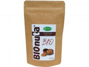 Bio Bionuta vlašské ořechy 150g