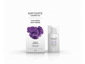 Nafigate Anti-Aging Sérum 15 ml