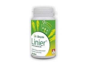 Linier extreme reduction slim 60tbl.
