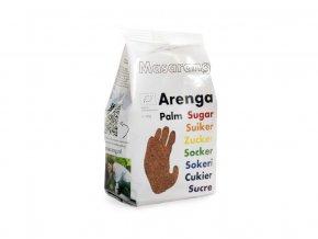 Bio Palmový cukr Arenga 250g