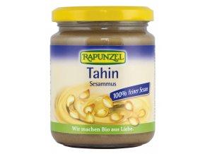 Bio Tahini - sezamová pasta 250g