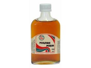 Mirin Mikawa 200 ml