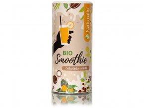 Bio Smoothie Čokoláda+Chilli 180g