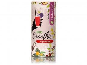Bio Smoothie Superfoods 180g