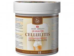Cellulitis 150 ml