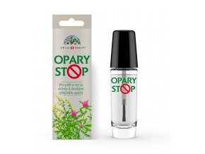 OparyStop 10 ml