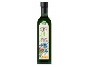 Super Oil VITALITA 250 ml