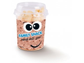 Family snack YES Čoko 20g
