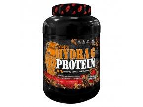 Hydra 6 1,8kg