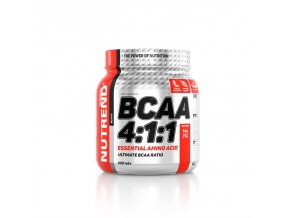 BCAA 4:1:1 300 tablet