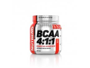 BCAA 4:1:1 300 tablet