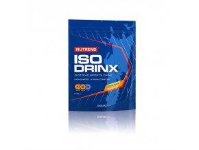 Isodrinx 840g