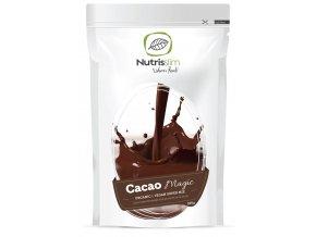 Cacao Magic 200g Bio