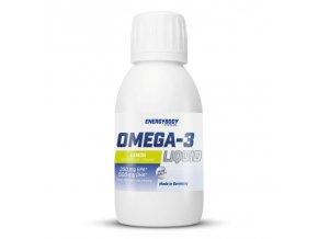 Omega 3 150ml