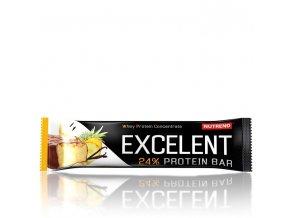 Excelent Protein Bar 85g