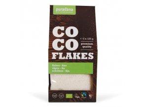 COCO Flakes Fine 2 x 125g