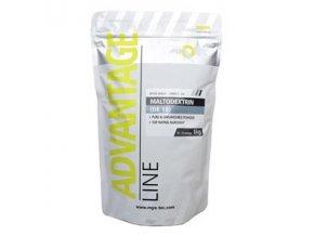 Maltodextrin (DE18) 1kg