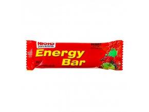 Energy Bar 60g kokos