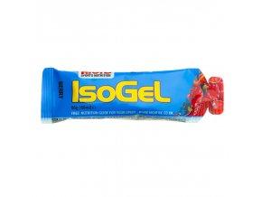 IsoGel 66g (60ml)