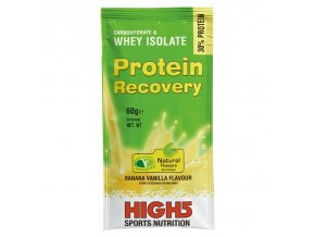 Protein Recovery 60g