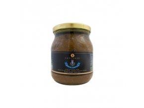 Black Olives Creme (Krém z černých oliv) 550g
