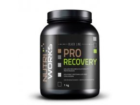 Pro Recovery 1kg