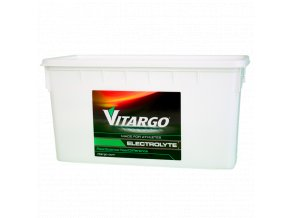 Vitargo® Electrolyte 5kg