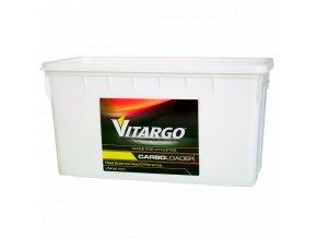 Vitargo® Carboloader 5kg