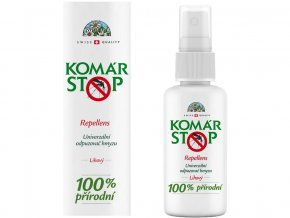 KomárStop 50 ml