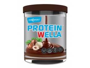 Proteinella 200g