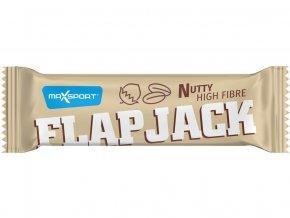 Flapjack oříšek 50g