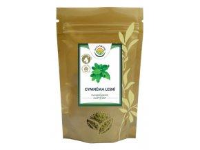 Gymnéma lesní list mletý 100 g