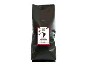 Káva - Panama Don Pepe SHG