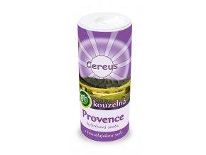 Bio Slánka - Kouzelná Provence 120g