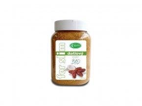 Bio Datlový cukr 300g