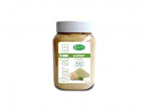 Bio Celer mletý 250g