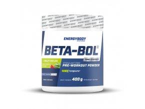 Beta-Bol® 400g