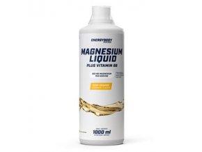 Magnesium Liquid 1000ml
