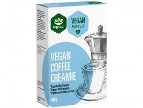 Veganská smetánka do kávy 200g