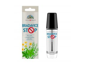 BradaviceStop 10ml