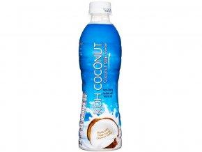 Koh coconut kokosový drink 350ml