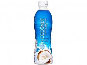 Koh coconut kokosový drink 350ml