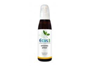 Bio Hygienický spray 125 ml