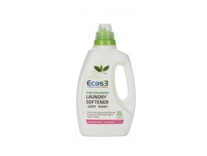 Organická aviváž na prádlo 750 ml